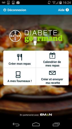 diabete_gourmand