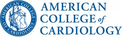 Logo de l'American College of Cardiology