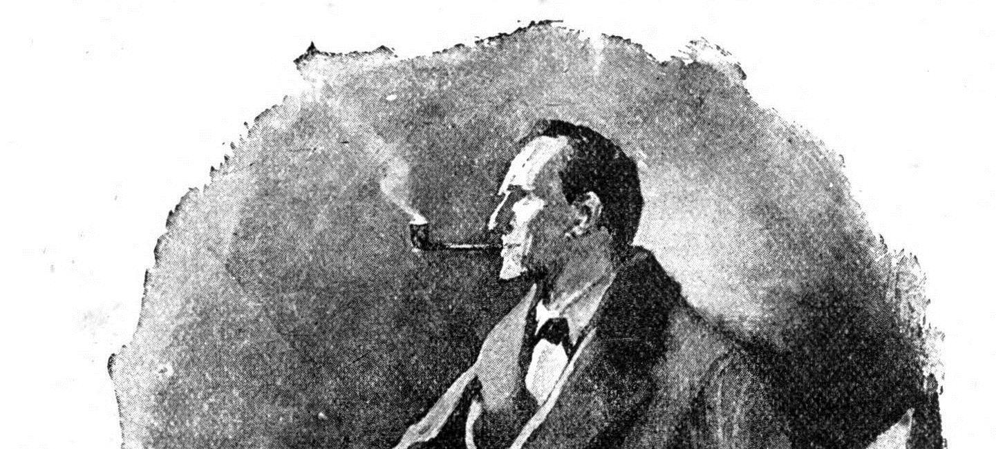 Les Diagnostics du Docteur Watson