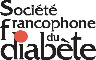 Société Francophone du Diadète (SFD)